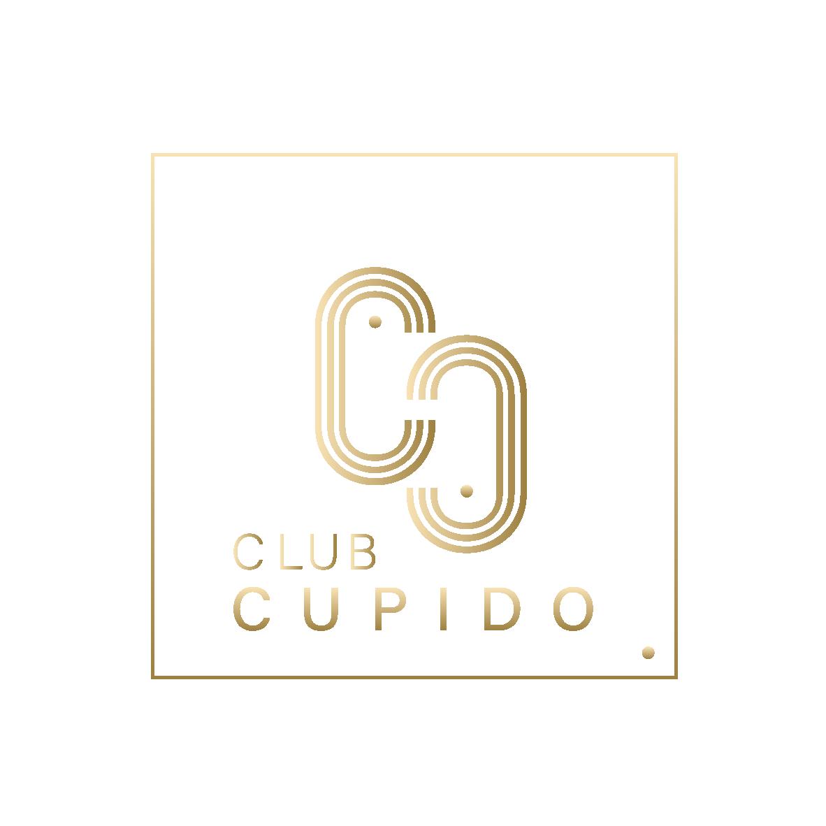 Club Cupido